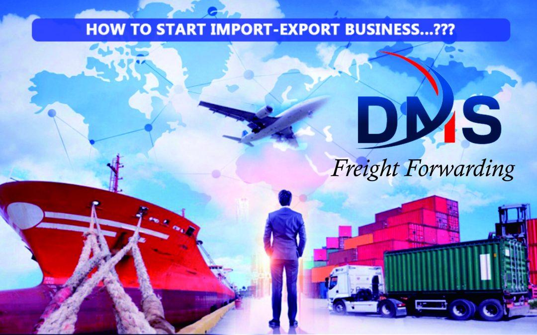 Jasa Pengurusan Import Kepabeanan | Daffalindo