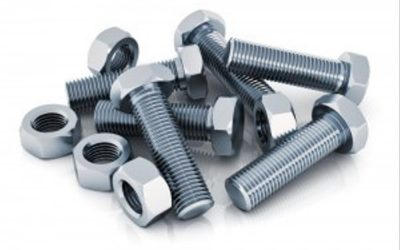 Jasa Import Screw Nut  | Daffalindo