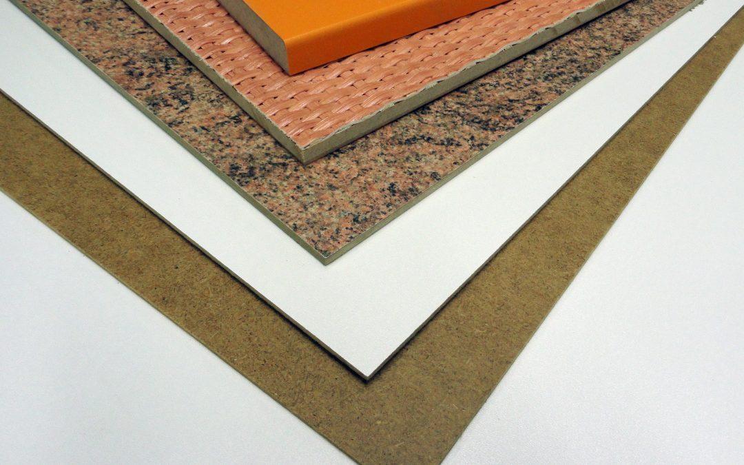 Jasa Import Fibreboard Wood | Daffalindo