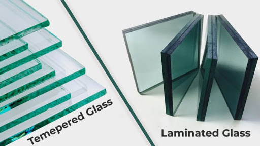 Jasa Import Laminated Glass | Daffalindo