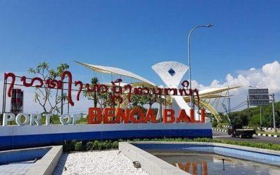 Jasa Import Di Bali   Daffalindo