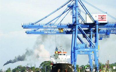 Jasa Import Di Samarinda   Daffalindo